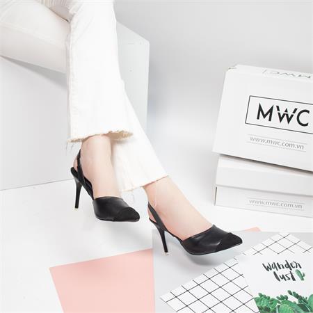 Giày cao gót MWC NUCG-3908