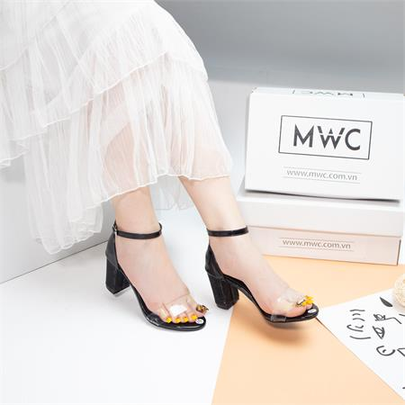 Giày cao gót MWC NUCG- 3752