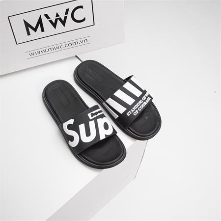 Dép nữ MWC NUDE- 3306