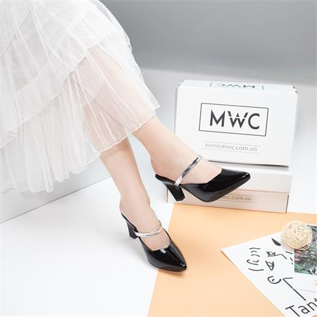 Giày cao gót MWC NUCG-3913