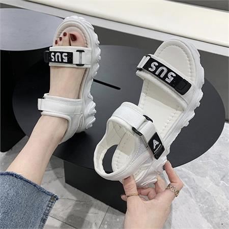 Giày sandal nữ MWC NUSD- 2758