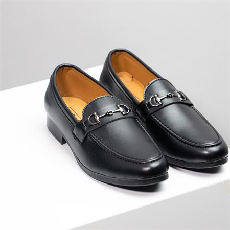 Giày mọi nam MWC NAMO- 6580