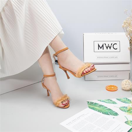 Giày cao gót MWC NUCG-3907