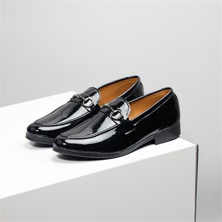 Giày mọi nam MWC NAMO- 6575