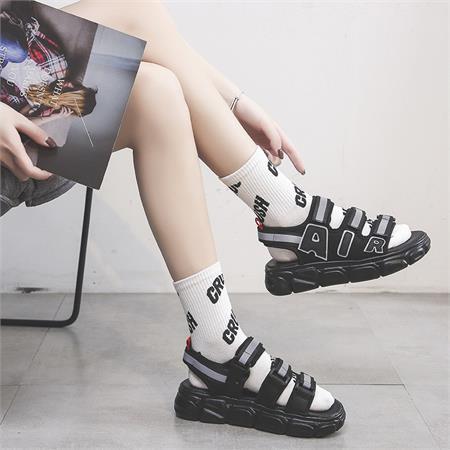 Giày sandal nữ MWC NUSD- 2760