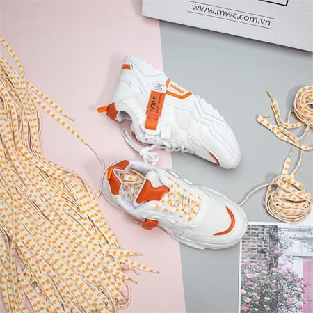 Dây giày Hoa Cúc MWC- 9005