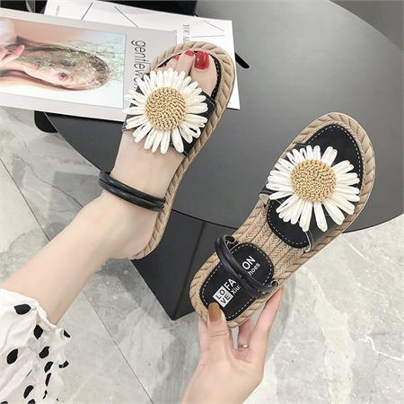 Giày sandal nữ MWC NUSD- 2759