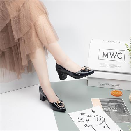 Giày cao gót MWC NUCG-3866