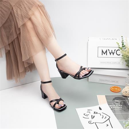 Giày cao gót MWC NUCG-3925