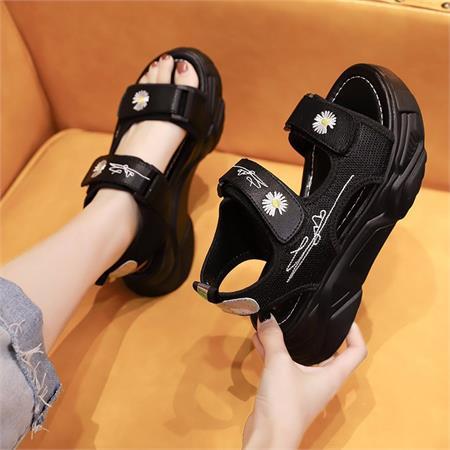 Giày sandal nữ MWC NUSD- 2775