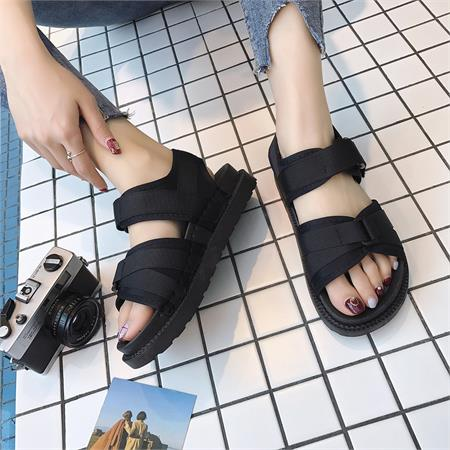 Giày sandal nữ MWC NUSD- 2778