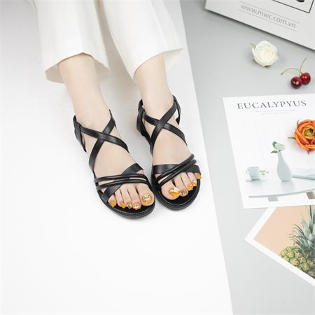 Giày sandal nữ MWC NUSD- 2773