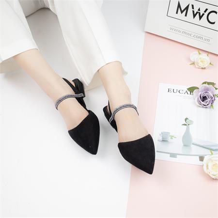 Giày búp bê MWC NUBB- 2188