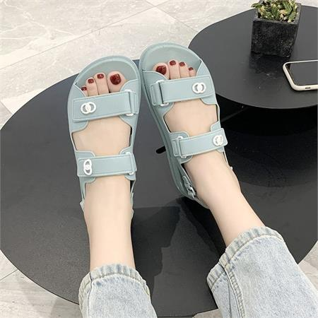 Giày sandal nữ MWC NUSD- 2781