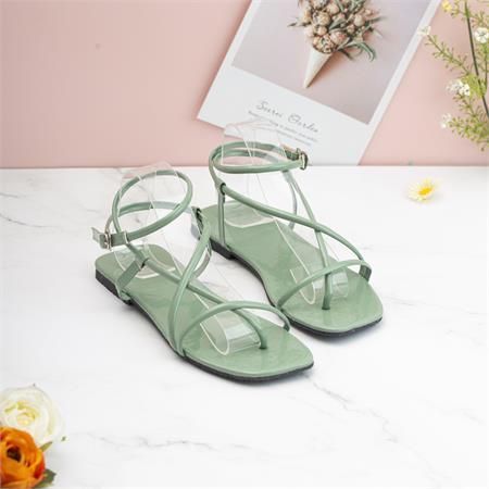 Giày sandal nữ MWC NUSD- 2780