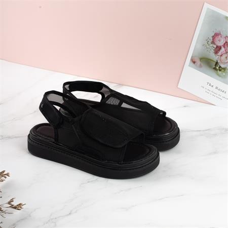 Giày sandal nữ MWC NUSD- 2782