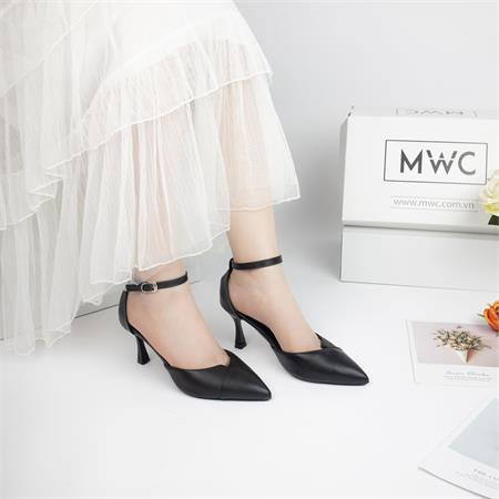Giày cao gót MWC NUCG-3933