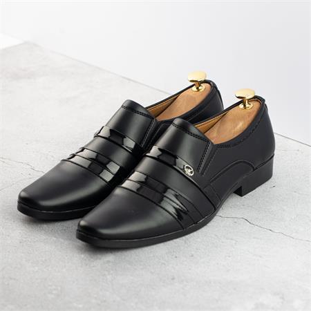 Giày mọi nam MWC NAMO- 6589