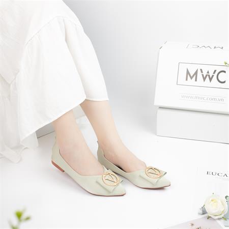 Giày búp bê MWC NUBB- 2191