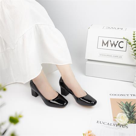 Giày cao gót MWC NUCG-3937