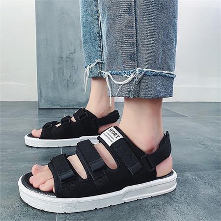 Giày sandal nữ MWC NUSD- 2787