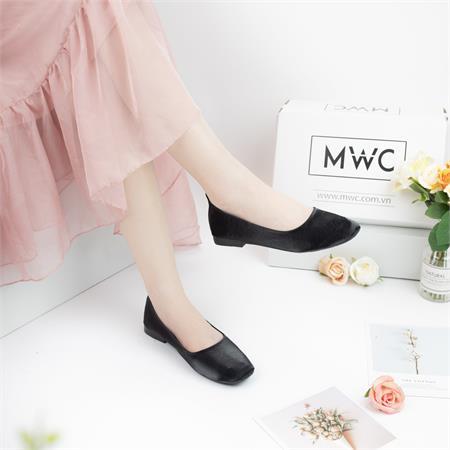 Giày búp bê MWC NUBB- 2193