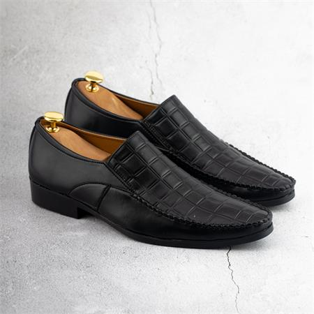 Giày mọi nam MWC NAMO- 6605