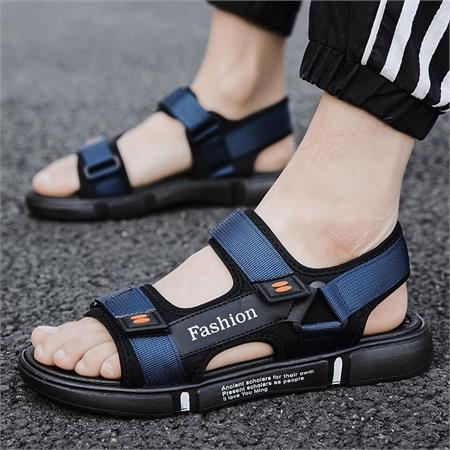 Giày sandal nam MWC NASD- 7030