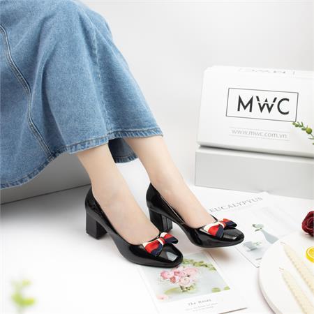 Giày cao gót MWC NUCG-3940