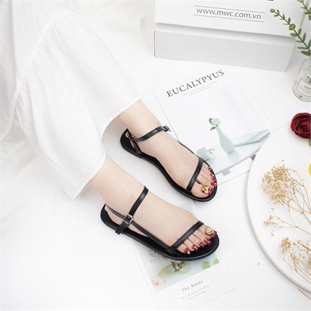 Giày sandal nữ MWC NUSD- 2755