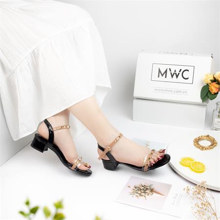 Giày cao gót MWC NUCG-3947