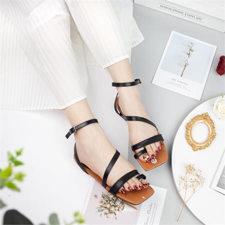 Giày sandal nữ MWC NUSD- 2790