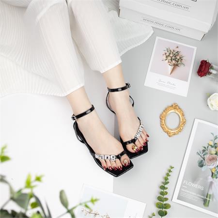 Giày sandal nữ MWC NUSD- 2791