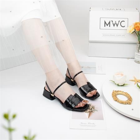 Giày cao gót MWC NUCG-3954
