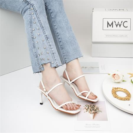 Giày cao gót MWC NUCG-3944