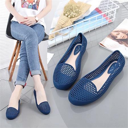 Giày búp bê MWC NUBB- 2205