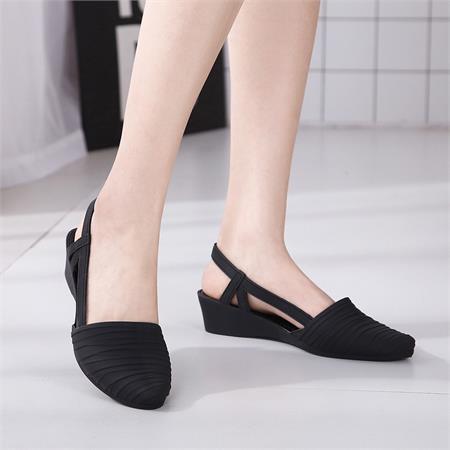 Giày cao gót MWC NUCG-3972