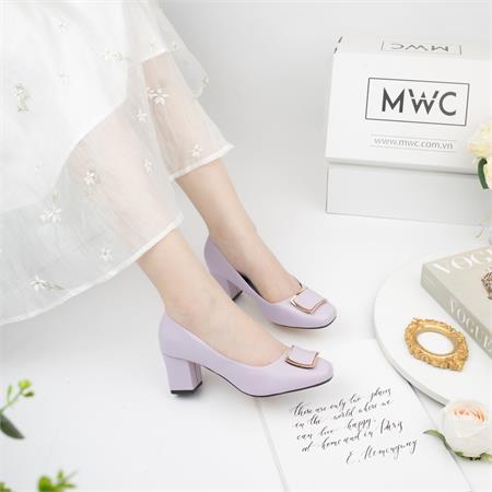 Giày cao gót MWC NUCG-3959