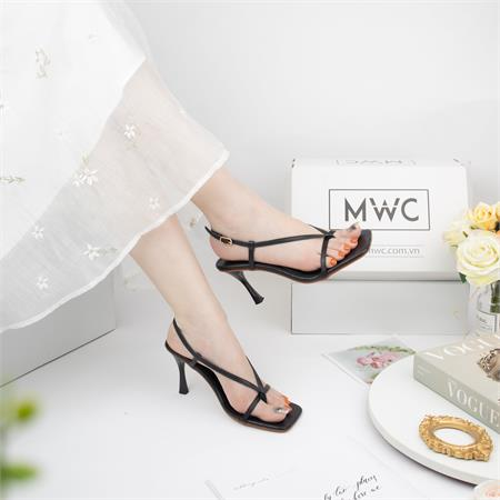 Giày cao gót MWC NUCG-3964