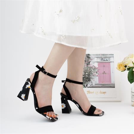 Giày cao gót MWC NUCG-3966