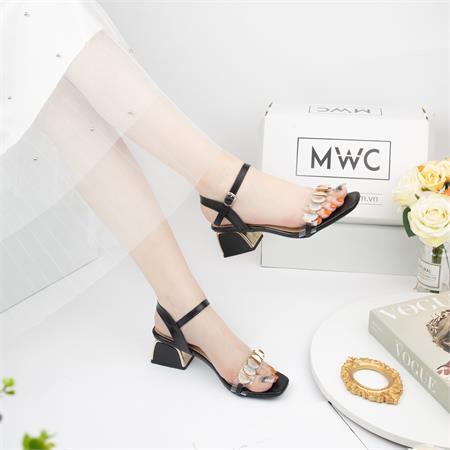 Giày cao gót MWC NUCG-3962