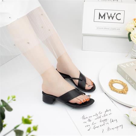 Giày cao gót MWC NUCG-3960
