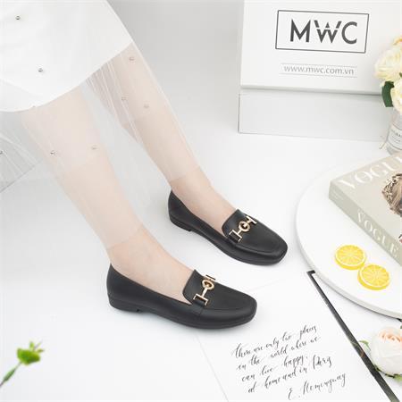 Giày búp bê MWC NUBB- 2206