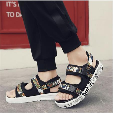 Giày sandal nữ MWC NUSD- 2817