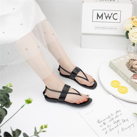 Giày sandal nữ MWC NUSD- 2511