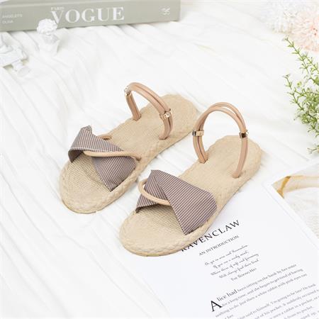 Giày sandal nữ MWC NUSD- 2720
