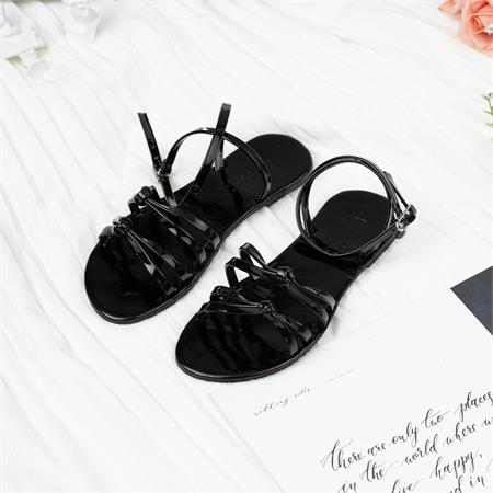Giày sandal nữ MWC NUSD- 2810
