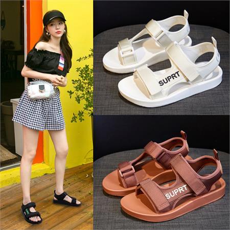 Giày sandal nữ MWC NUSD- 2826