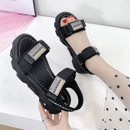 Giày sandal nữ MWC NUSD- 2820