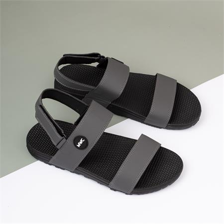 Giày sandal nam MWC NASD- 7029